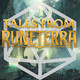 8: Tales From Runeterra: Episode 8 - Baby's First Boss Fight