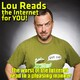 Lou Reads 189 – Biblical Gender Roles and How to Follow them!