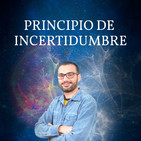 Principio de Incertidumbre: Oumuamua, el viajero interestelar (09/12/17)