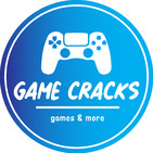 Game Cracks