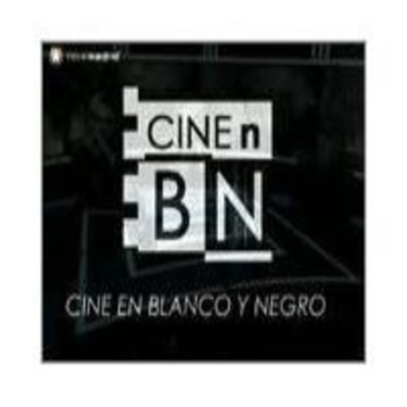 Calle Mayor (1956) CINE EN B&N
