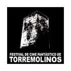 Entrevista en 'El vendedor de peines' (MetroRadio) (06-11-14)