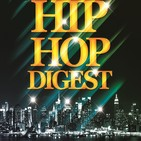 The Hip-Hop Digest Show