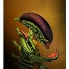 La alternativa vegetariana