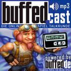 buffedCast: #507 mit WoW Patch 7.1.5-Rants, Daybreak-Chaos, Final Fantasy & Let It Die