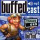 buffedCast: #528 mit der BlizzCon, WoW Shadowlands, Diablo 4, Overwatch 2 und Hearthstone