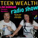 Teen Wealth March 12th 2018