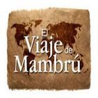 El viaje de Mambrú 6 - 5ª temporada