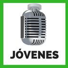 2019-04-21 | Jóvenes | VOLANDO ALTO - REPOSO