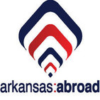 Arkansas:Abroad Podcast - Public Diplomacy and the Press