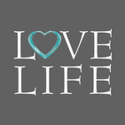 In Sickness and in Health - LoveLife Podcast