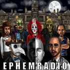 EphemRadio