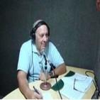 Radiovni
