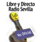 Libre y Directo (no oficial)
