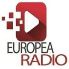 Boletín Internacional de Europea Radio: África Subsahariana