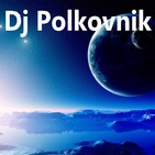 Dj Polkovnik-Novogodnya-2020-mp3-Demo(???????! ? ???? ???????? ??????)