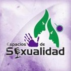Podcast de Espacios de Sexualidad