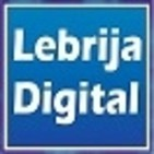 Podcast de LebrijaDigital
