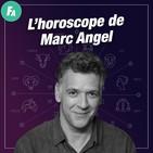 Horoscope de février 2020 : les signes au top