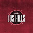 Radio Los Hills