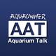 AAA #031 - Lumen, PAR und die Beleuchtung am Aquarium