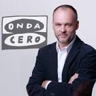 Onda Deportiva Madrid 11/08/2014. Lunes