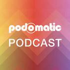 the-minimalists's Podcast