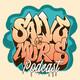 Salve os Muros Podcast – Style Wars, o documentário definitivo sobre Graffiti (Ep.03)