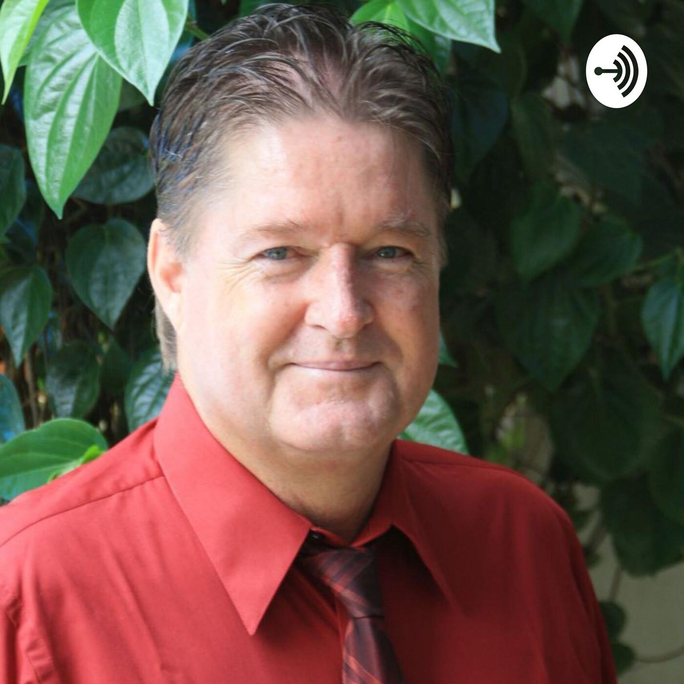"Khotbah: ""Tuhan adalah Gembalaku"" (Mazmur 23) - Pdt. Dr. Rainer Scheunemann"