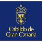 Entrevista a Juan Domínguez con Jezabel Artiles en Radio Canarias 19.06.2012