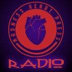 Madness Heart Radio