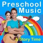 Live Online Children's Music Concert!
