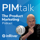 35. PIM for the construction sector with Ulrik & Ulrik