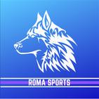 Roma Sport`s