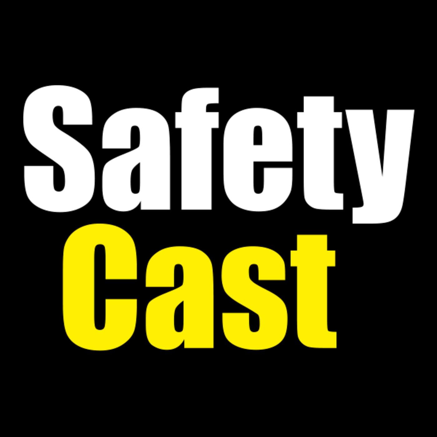 SafetyCast 86 'El de antes de Australia, la entrevista a Scalabroni y #SafetyCastPrimerOut'