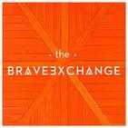 The Brave Exchange I Blogging I Business I Creativ