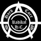 ¿Radikal Cutresession?