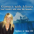 Connect with Diana Raab, Author of Healing With Words: A Writer's Cancer Journey10-07-2011