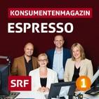 Billag-Nachfolgerin Serafe: Fragen über Fragen