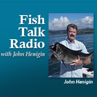 Big Fal Browns from Montana Fishing from Alaska to Cabo with John Prochnow