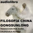 Traducciones de clásicos de filosofía china