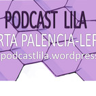 Podcast Lila