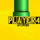 Player 4