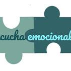 Conversación Emocional ¿Cual es tu espacio de Apego Seguro?