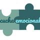 Los tres grandes beneficios que te da la escucha emocional responsable
