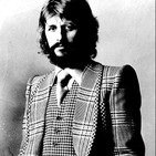 Billy Shears, la música de Ringo Starr