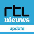 RTL Nieuws Update 19 februari 2019