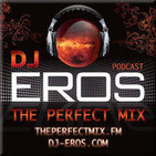 THE PERFECT MIX™ :: FIRST WED OF EACH MONTH @ 8PM