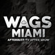 WAGS: Miami S:1 | Welcome to Miami E:1 | AfterBuzz TV AfterShow