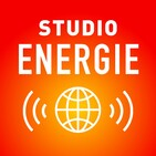 Afl. 72: Fatih Birol (IEA) on the new World Energy Outlook and the drastic changes that are needed
